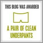 award_underpants