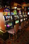 slot machine photo(1)