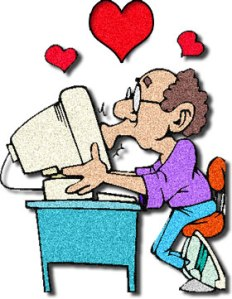computer_Love_pc