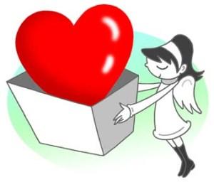 valentine-day-clip-art-2