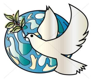 Holy-Spirit-Clip-Art-17