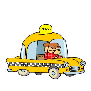 023-taxi_01
