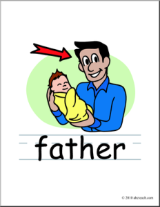 fathercolorlabeled_p