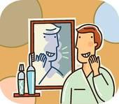 bathroom-mirror-clipartmirror-man-clip-art-royalty-free-640-mirror-man-clipart-vector-73d10fcc