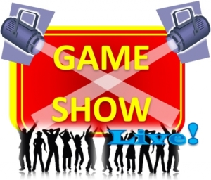 Game Show Live_0