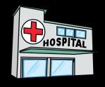 hospital5