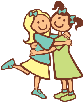 two-friends-hugging-clipart-2-girls-hugging-as-best-friends