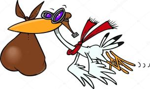 depositphotos_13982953-stock-illustration-cartoon-stork-delivering-baby